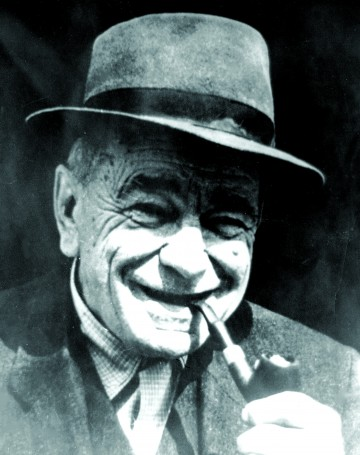 Ернест Бошњак