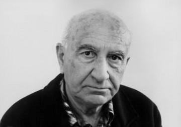 Aleksandar_Tisma_(1924_2003)