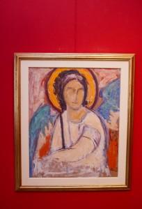 Galeriaj Milan Konjovic (7)