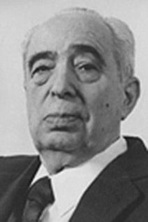 Jovan Djordjevic