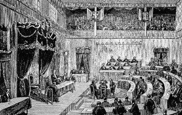 Proglasenje_kraljevine_srbije_1882