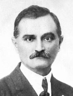 Vasa_Stajic_(1878-1947)