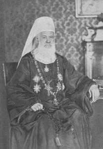 Patrijarh_srpski_Georgije_(1830_—_1907)