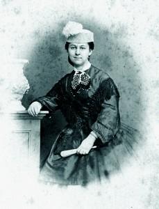 Julijana Palanački