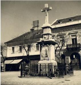 Крст Светог Ђорђа