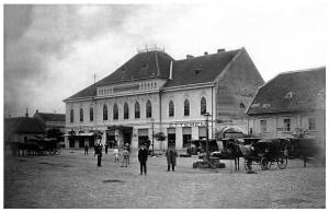 NS_HotelSloboda-LovackiRog