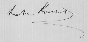 Potpis LK 1900 sredj