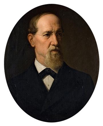 Srbin_Matija_Ban_(1818-1903)_-_Galerija_Matice_srpske