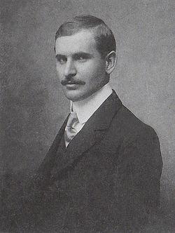 Toma_Živanović