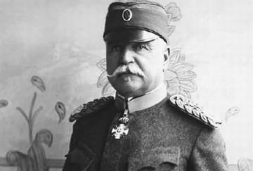 stepa-stepanovic