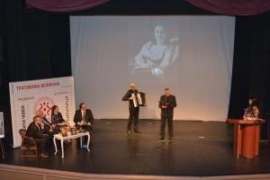 Promocja Krusevac10