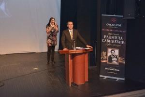 Promocja Krusevac13