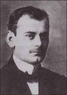 Sima_Pandurovic_(1883—1960)
