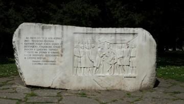 predaja-kljuceva-beograda-1867