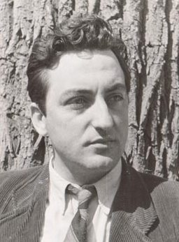 Branko-v.-Radicevic1