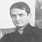 Dragan_Tokovic_(Ja_prosetah_kraj_Morave)