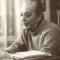 Ivan_V._Lalic_(1931-1996)