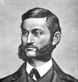Jovan_Grcic_Milenko_(1846-1875)