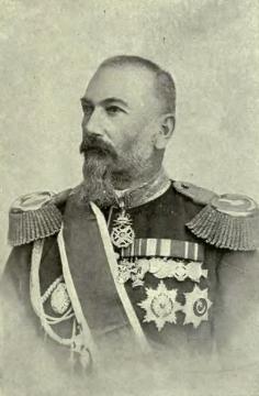 General_Milovan_Pavlović