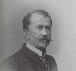 Ljubomir_Stojanovic_(1860-1930)