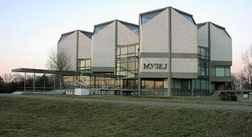Muzeji-2