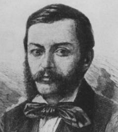 Timotije_Bogoboj_Atanackovic_(1826-1858)