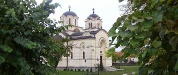 800px-Црква_у_Дубљу