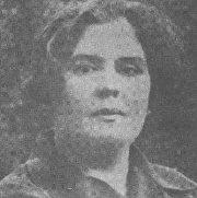 Milica_Janković