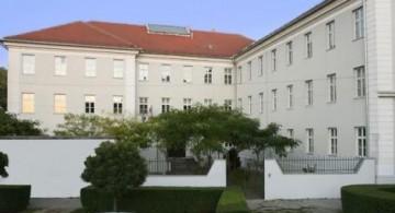 arhiv-vojvodine-e1462393715770