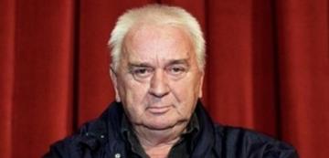 Dusan_Trifunovic_(1933-2006)