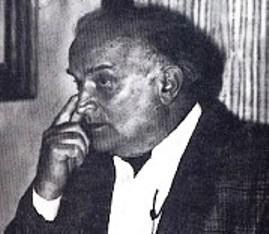 Petar Dzadzic