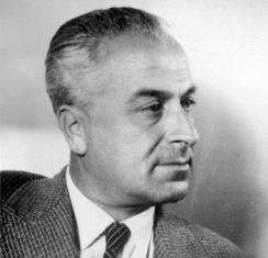 Skender_Kulenovic_(1910-1978)
