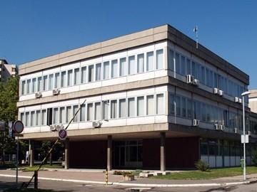 zgrada-arhiva_palmira-toljatija-1_o1