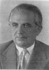 velibor_gligoric_1967