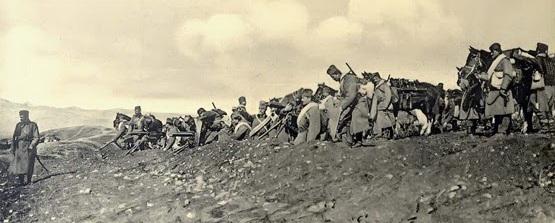 mitraljsko-gnezdo-kumanovska-bitka
