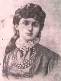 savka-atanasijevic