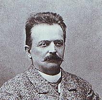 svetislav_vulovic