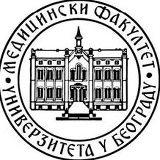 medicinski-bg