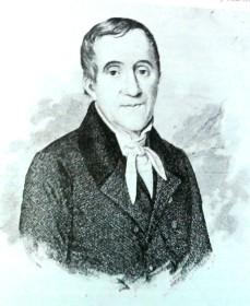 milovan-vidakovic-ii