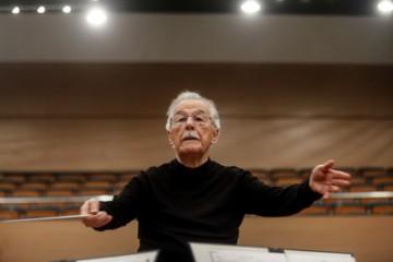 mladen-jagust-dirigent