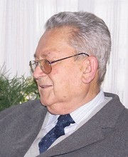 sima-cirkovic