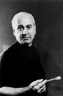 Milan_Konjovic_(1898-1993)