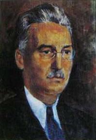 Grigorije_Bozovic_(1880-1945)