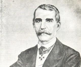 Petranovic
