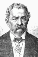 250px-Đorđe_Maletić_1881_Th._Mayerhofer