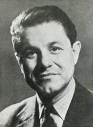 Tanasije_Mladenovic_(1913-2003)
