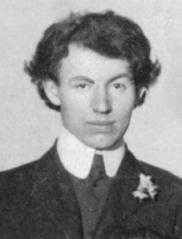Milos_Golubovic_(1888-1961)
