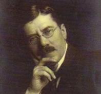 Pavle_Popovic_(1868-1939)