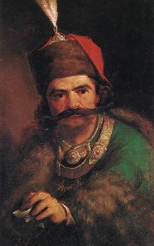 dura-jaksic-5-kraljevic-marko