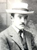 josimovic